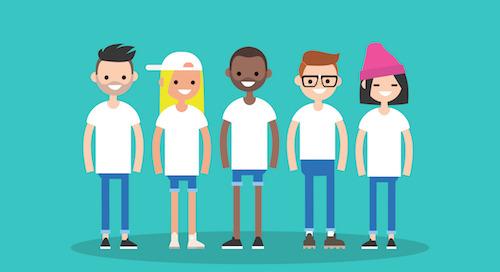Secrets of Marketing to Millennial Dental Patients