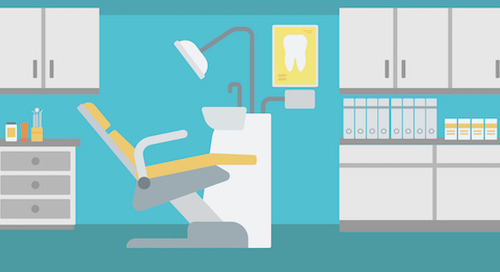 5 Things You Should Update to Improve Your Dental Practice