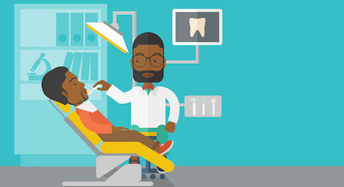 6 Tips to Educate Patients About Treatment Plans