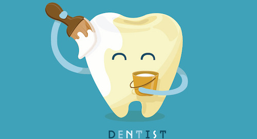 The Best Ways to Get More Cosmetic Dentistry Patients