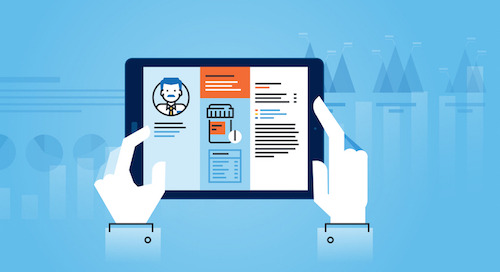 Does Your Dental Practice Website Give Patients What They Want?