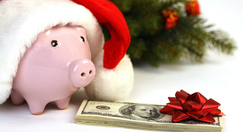 7 Tips to Boost Revenue During the Slow Holiday Season