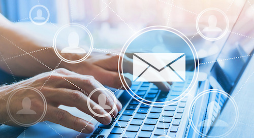 5 Ways to Improve Your Email Marketing in 2021