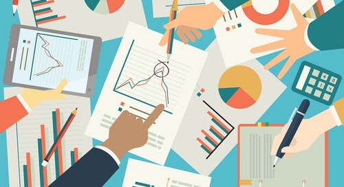 7 Ways to Juggle Multiple Project Tasks—and Get Things Done