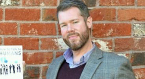 Chad T. Dyar