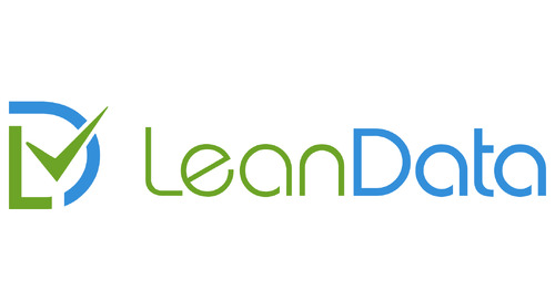 Press Release: The 2017 State of Lead Management Survey