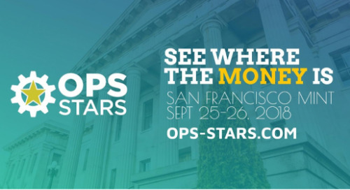 Ops-Stars 2018: Everything You Need to Know About This Amazing Event