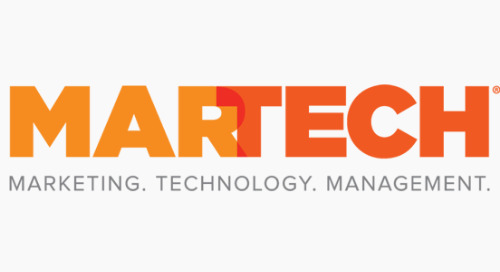 MarTech East 2018: Must-See Sessions for Marketing Ops Pros