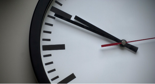The Ultimate Solution For Time-Based Workflows in Your CRM: Faster Time to Revenue and More Inbound Conversions