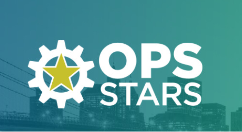 OpsStars™ Hits the Road: Journey to Revenue Operations