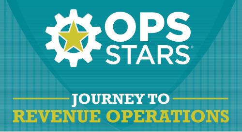 Why OpsStars LOVE #OpsStars