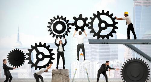 LeanData + Outreach/SalesLoft: Intelligent Sales Engagement Workflows