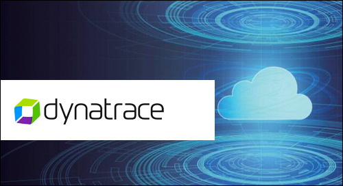 Dynatrace Leverages LeanData's Matching and Routing to Fuel ABM