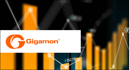 LeanData Attribution Helps Gigamon Improve Campaign Reporting and Drive More Pipeline