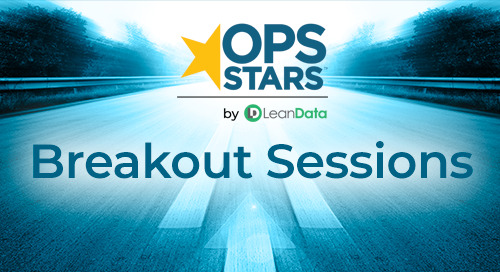 Women in Revenue at OpsStars: Advancing Your Career in Revenue