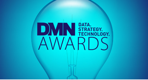 LeanData Named Top Contender for Marketing Tech Company of the Year in 2020 DMN Awards