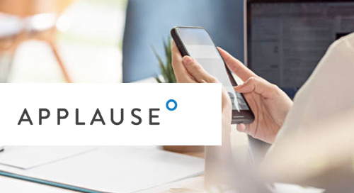 Applause Touts a Frictionless Funnel with LeanData