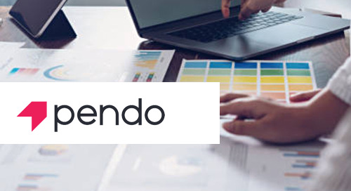 Pendo Optimizes Territory Management and Harnesses Rapid Growth with LeanData