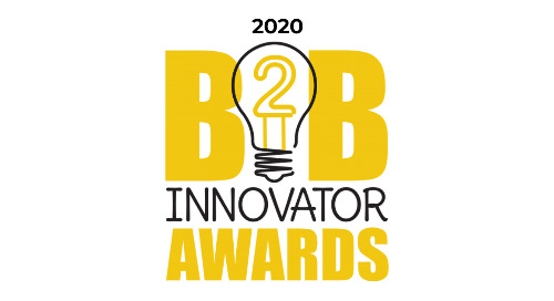 Zoom's Head of Sales Operations Hilary Headlee Named One of Year's Top B2B Technologists in 2020 B2B Innovator Awards