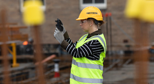 How this World Quality Day could Mark a Turning Point for UK Construction