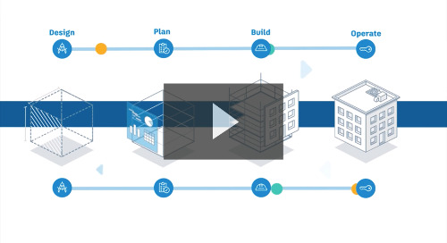 Autodesk Construction Cloud for Owners