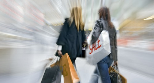Segmentation Solutions for Retailers