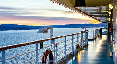 How Cruise Marketers can Better Identify High-potential Audiences