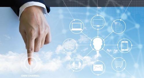 Digital Capabilities Overview