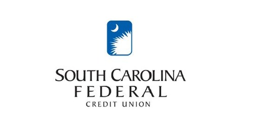 South Carolina Federal Credit Union Enhances Targeted Marketing