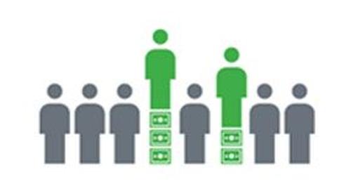 Retail Marketer's Checklist