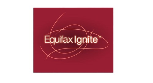 Equifax Ignite - Ignite Direct
