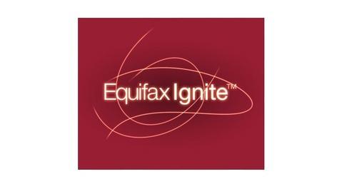 Equifax Ignite - Ignite Direct
