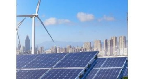 Marketing Solutions for Energy Marketers