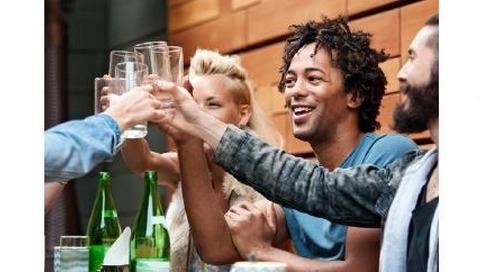 Marketing Solutions for Restaurants