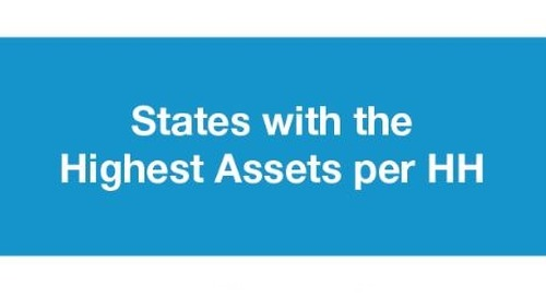 Where are the Assets?
