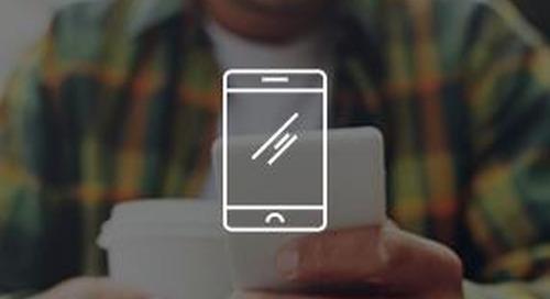 Digital Targeting Segments from Equifax