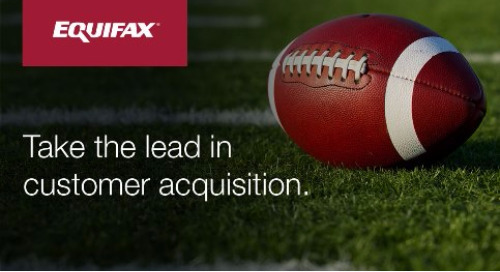 Dominate the Competition with Data-driven Insights