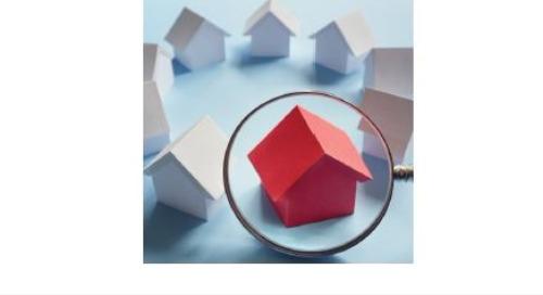 Mortgage Customer Retention and Recapture