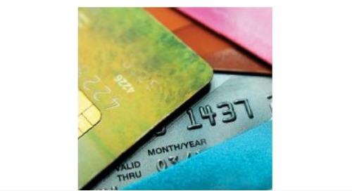 Leading Bank Enhances Prescreen Efficiency for Card Acquisition Campaigns