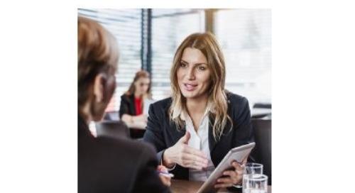 WealthGauge for Financial Advisors