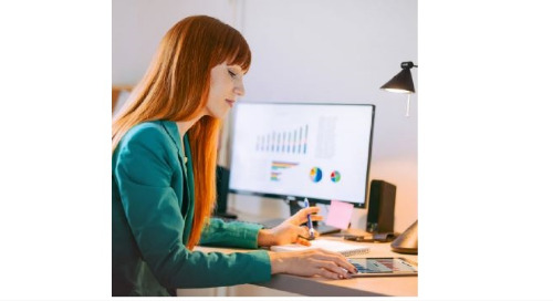 Segmentation Tips for Credit Unions