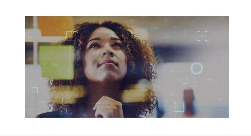 Webinar - How Holistic Marketing Measurement Drives Business Success