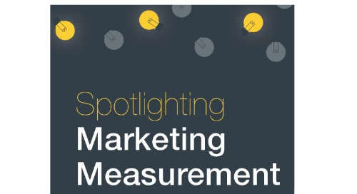 Marketing Measurement: Leader or Laggard?