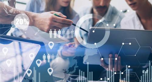 Checklist: Marketing Strategiesfor this Recession