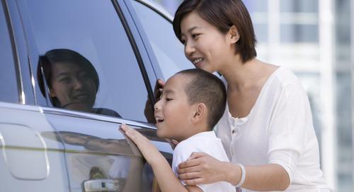 Auto Industry Recovery: 3 Key Takeaways