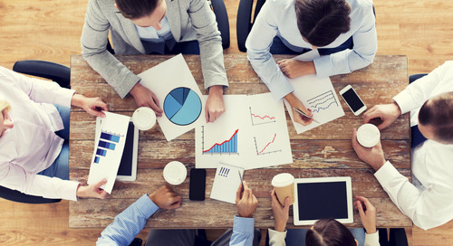 6 Ways Financial Insights Fuel Marketing