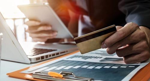 Digital Credit Marketing: Extending Prescreen Campaigns
