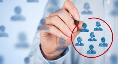 A New Generation's Behaviors Will Change Affluent Marketing