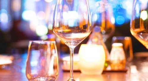 Leverage Restaurant Data for Better Guest Engagement