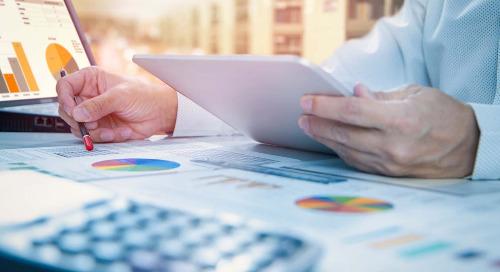 Turning Big Data Into Big Revenue